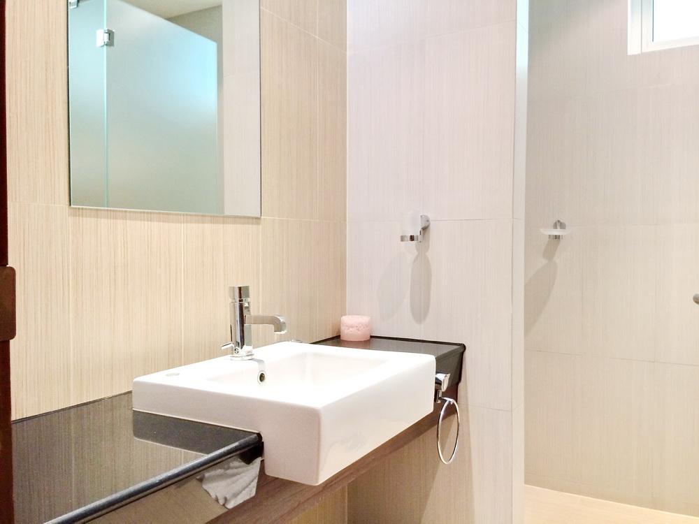 Luxurious Apartment in Layan for Rent-v1_6391_lagunarentphuketlayan16.jpg