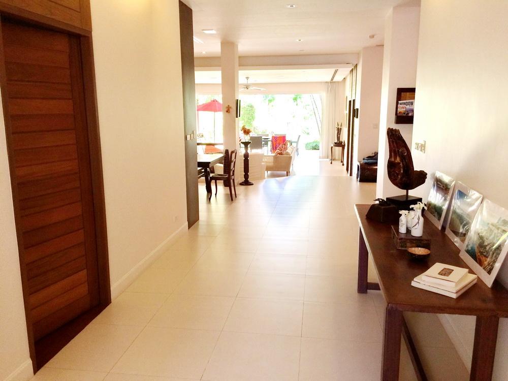 Luxurious Apartment in Layan for Rent-v1_6429_lagunarentphuketlayan7.jpg
