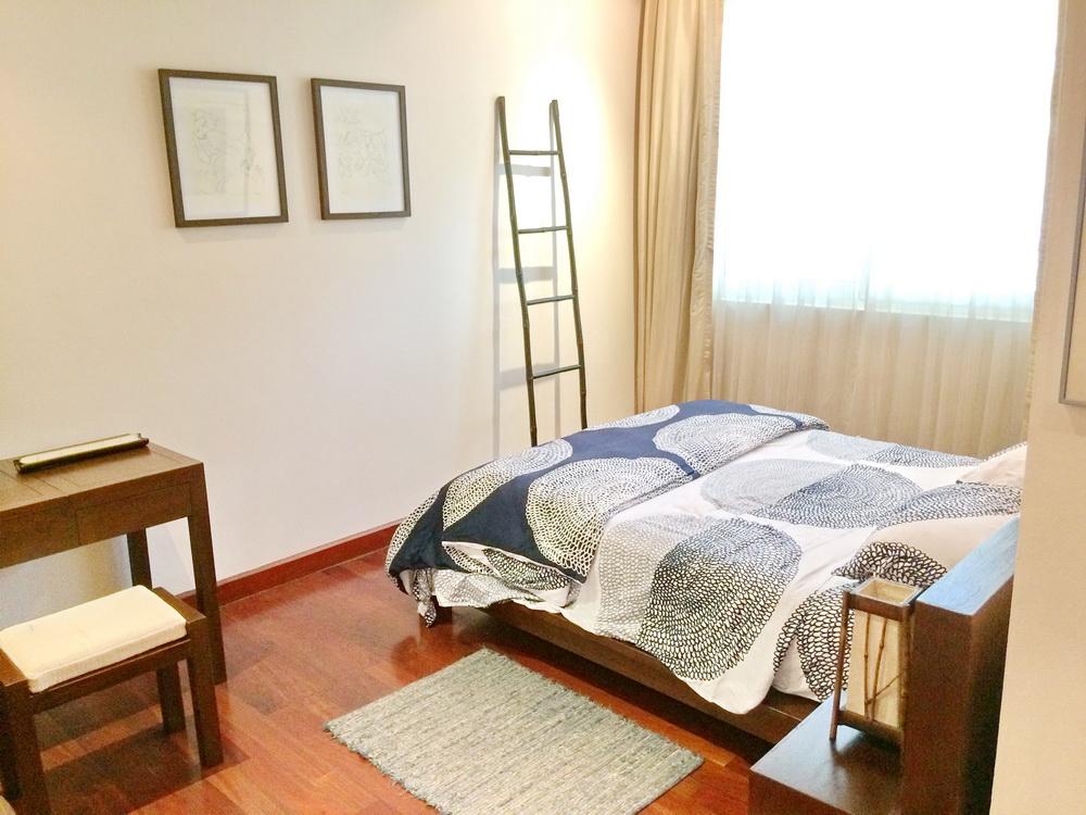 Luxurious Apartment in Layan for Rent-v1_7578_lagunarentphuketlayan13.jpg