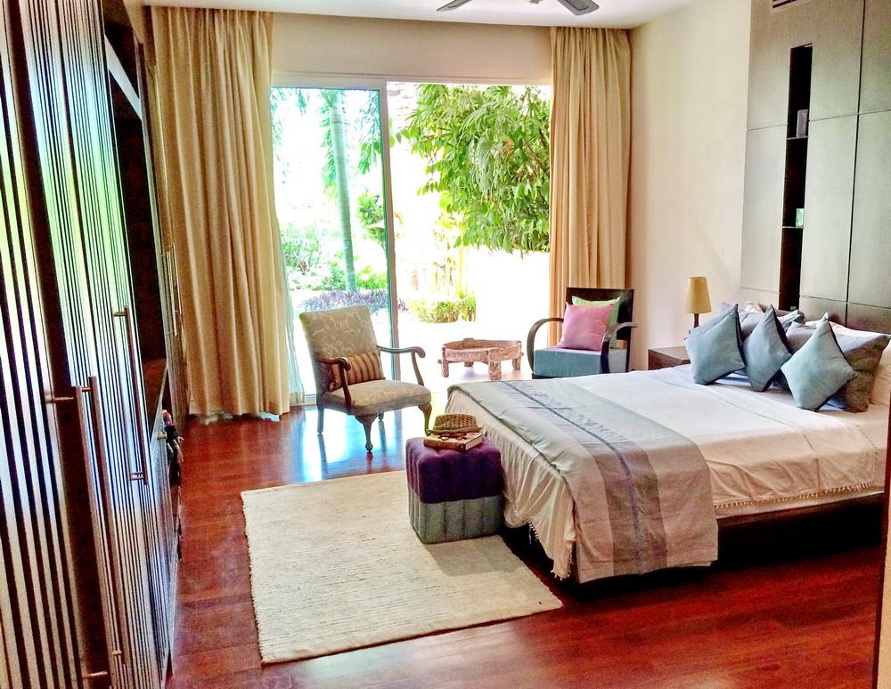 Luxurious Apartment in Layan for Rent-v1_8544_lagunarentphuketlayan14.jpg