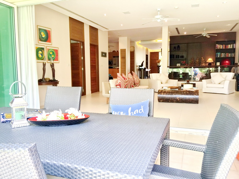 Luxurious Apartment in Layan for Rent-v1_9896_lagunarentphuketlayan18.jpg