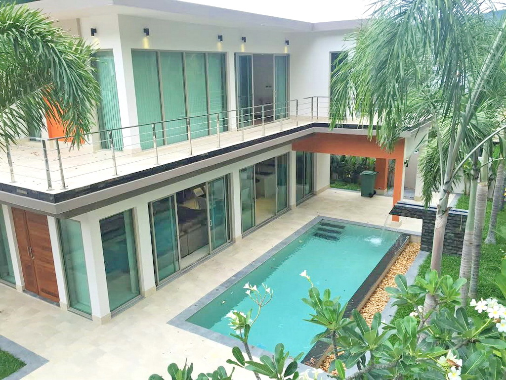 Grand private pool villas in Cherng Talay for Rent-v1_1955_vct463-04.jpg