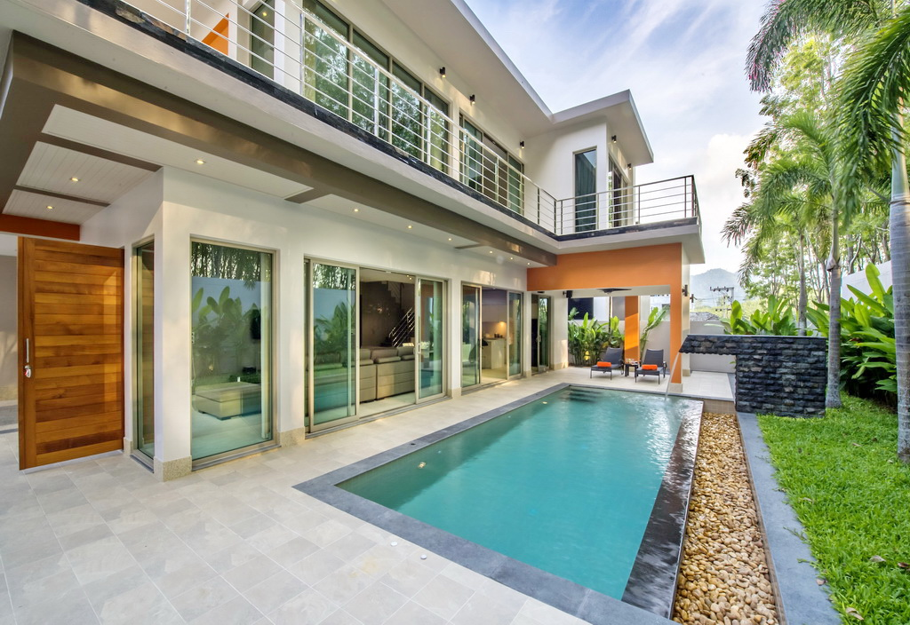 Grand private pool villas in Cherng Talay for Rent-v1_7250_vct463-03.jpg