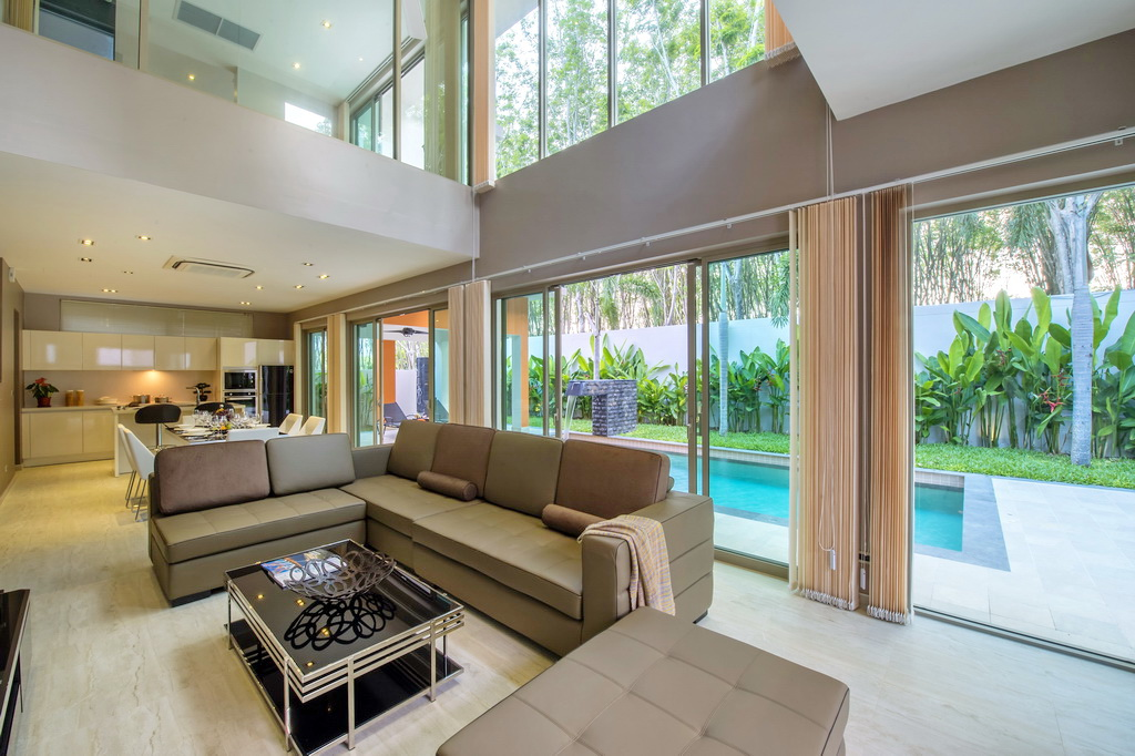 Grand private pool villas in Cherng Talay for Rent-v1_9376_vct463-07.jpg