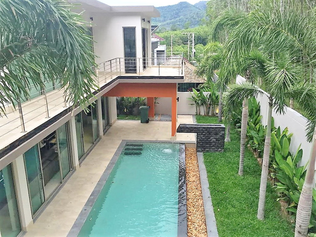 Grand private pool villas in Cherng Talay for Rent-v1_9763_vct463-05.jpg