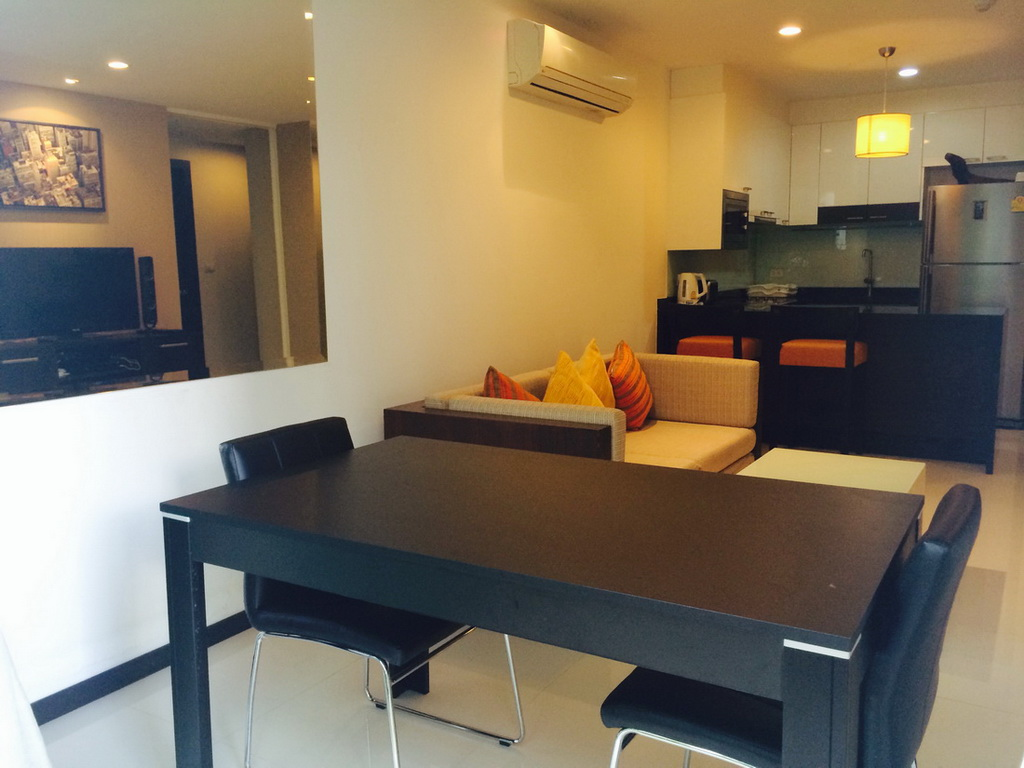 Spacious 1st floor 1 Bed in Kamala for Rent-rkm175-05.JPG