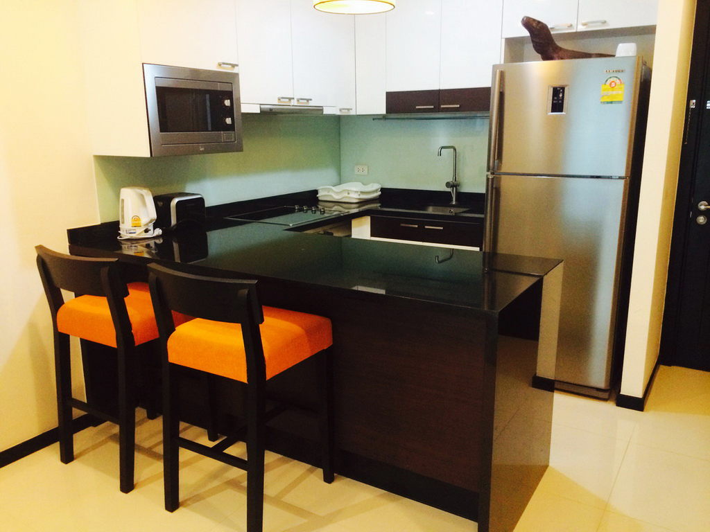 Spacious 1st floor 1 Bed in Kamala for Rent-rkm175-06.JPG