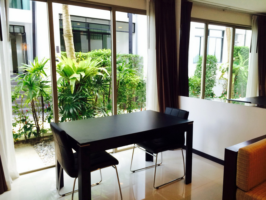 Spacious 1st floor 1 Bed in Kamala for Rent-rkm175-08.JPG