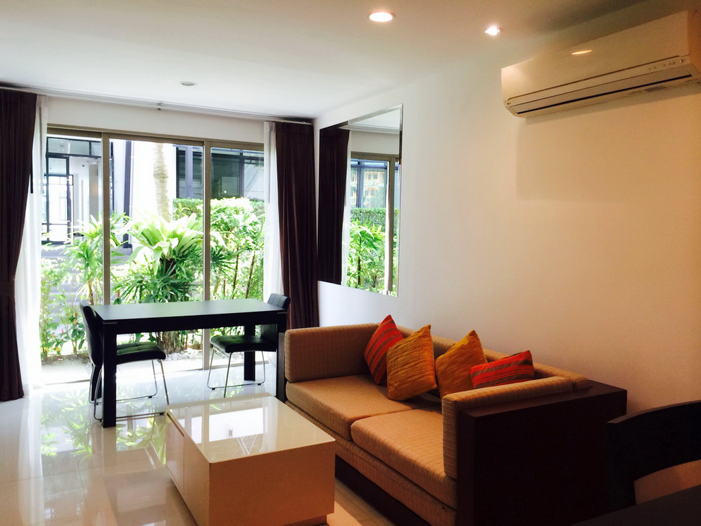 Spacious 1st floor 1 Bed in Kamala for Rent-rkm175-03.JPG