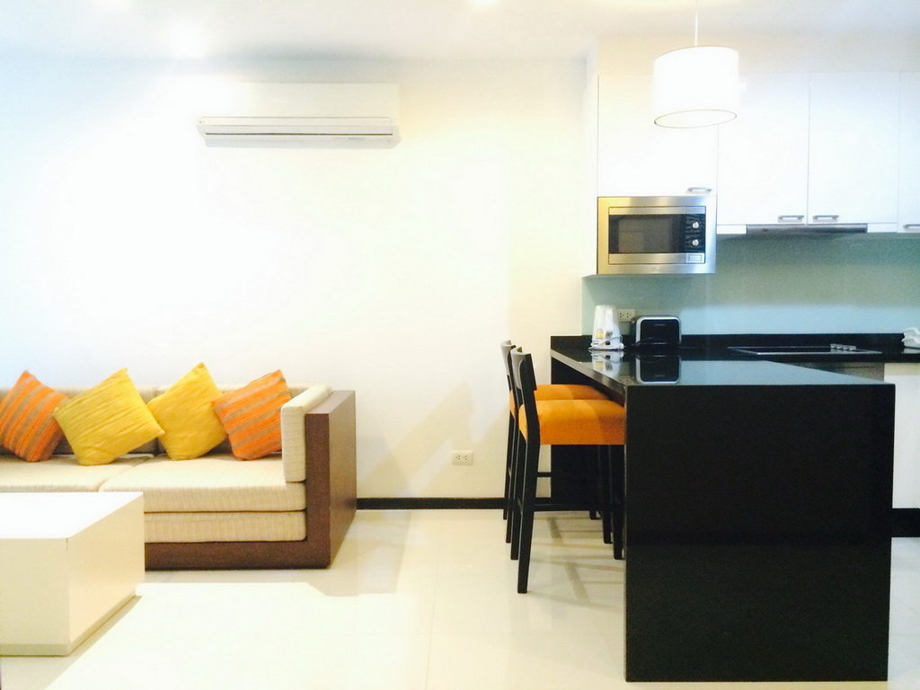Spacious 1st floor 1 Bed in Kamala for Rent-rkm175-07.JPG