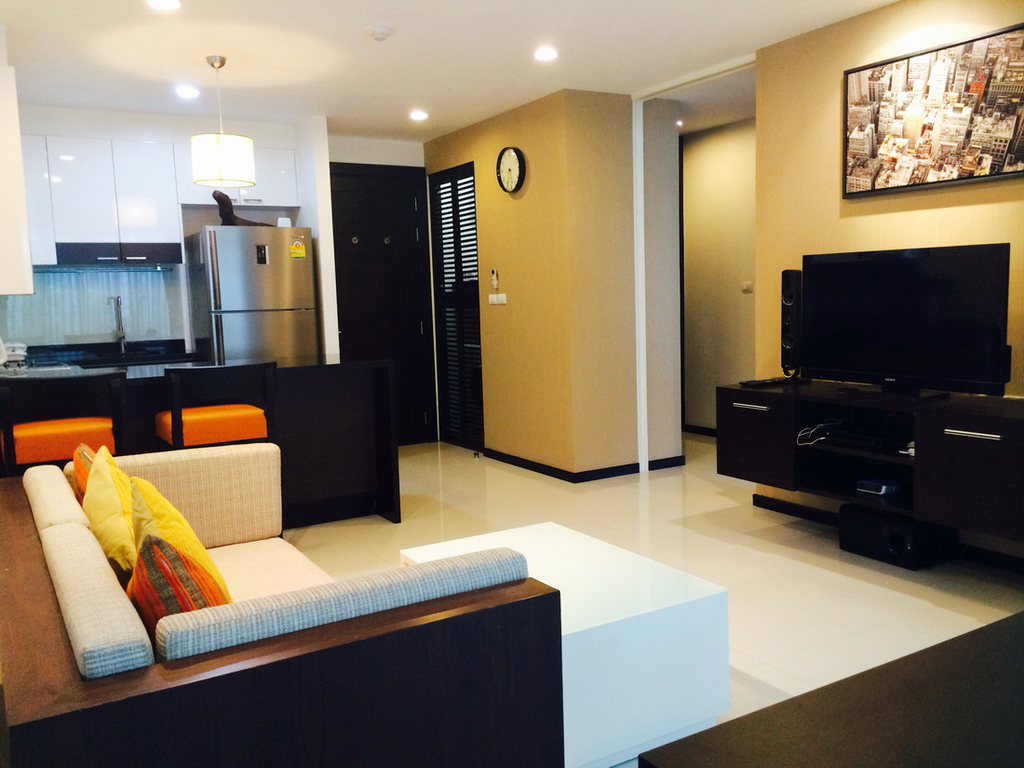 Spacious 1st floor 1 Bed in Kamala for Rent-rkm175-04.JPG