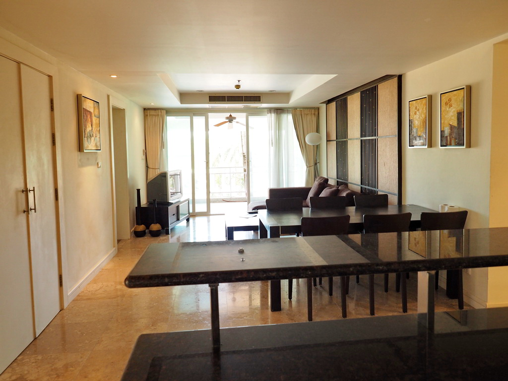 3 Beds Sea view apartment in Cape panwa for Rent-v1_2804_rcpw320-06.jpg