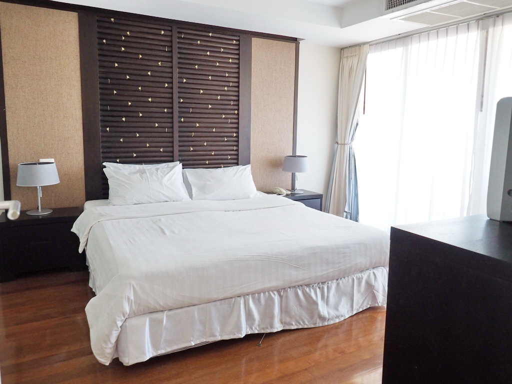 3 Beds Sea view apartment in Cape panwa for Rent-v1_3092_rcpw320-11.jpg