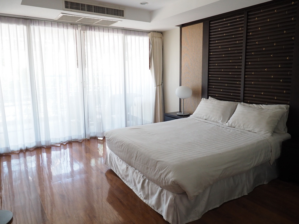 3 Beds Sea view apartment in Cape panwa for Rent-v1_3581_rcpw320-12.jpg