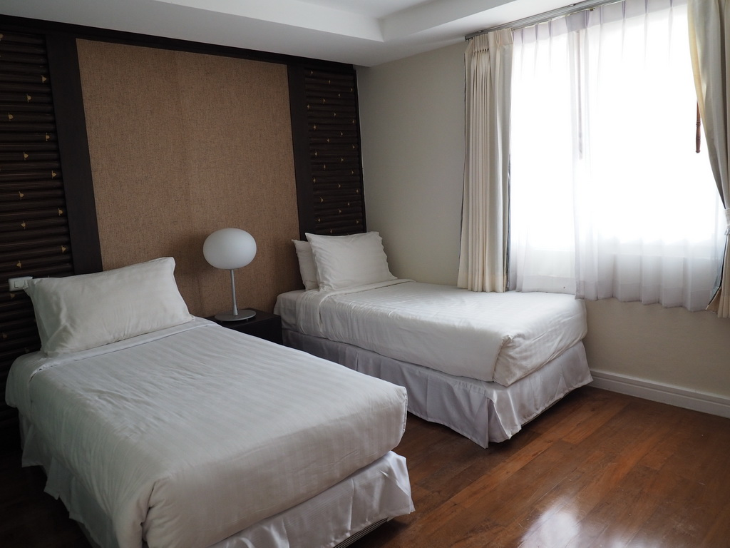 3 Beds Sea view apartment in Cape panwa for Rent-v1_4507_rcpw320-13.jpg