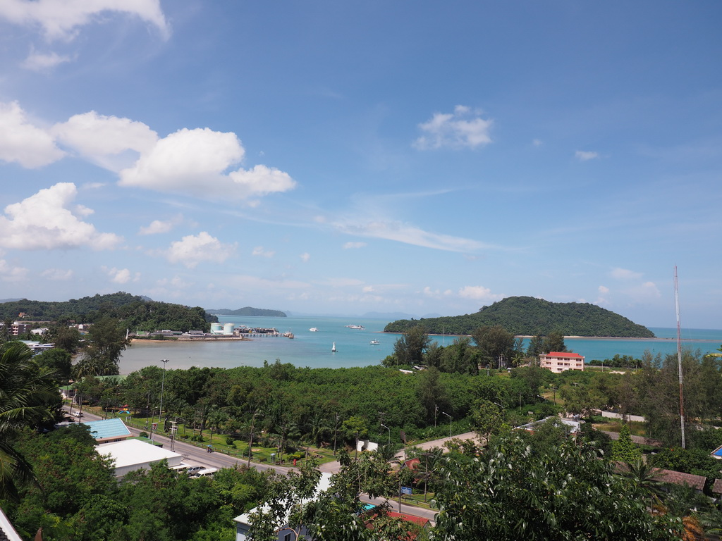 3 Beds Sea view apartment in Cape panwa for Rent-v1_7529_rcpw320-01.jpg