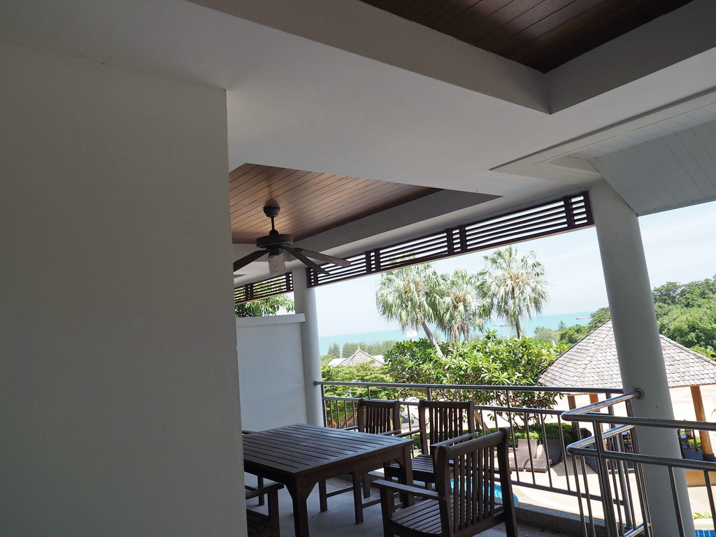 3 Beds Sea view apartment in Cape panwa for Rent-v1_8469_rcpw320-02.jpg