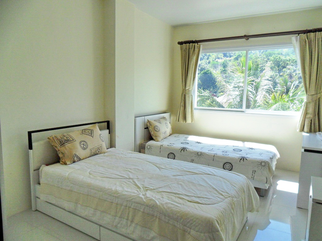 2 bedrooms Condo in Kamala for Sale-v1_3570_ckm142-10.jpg