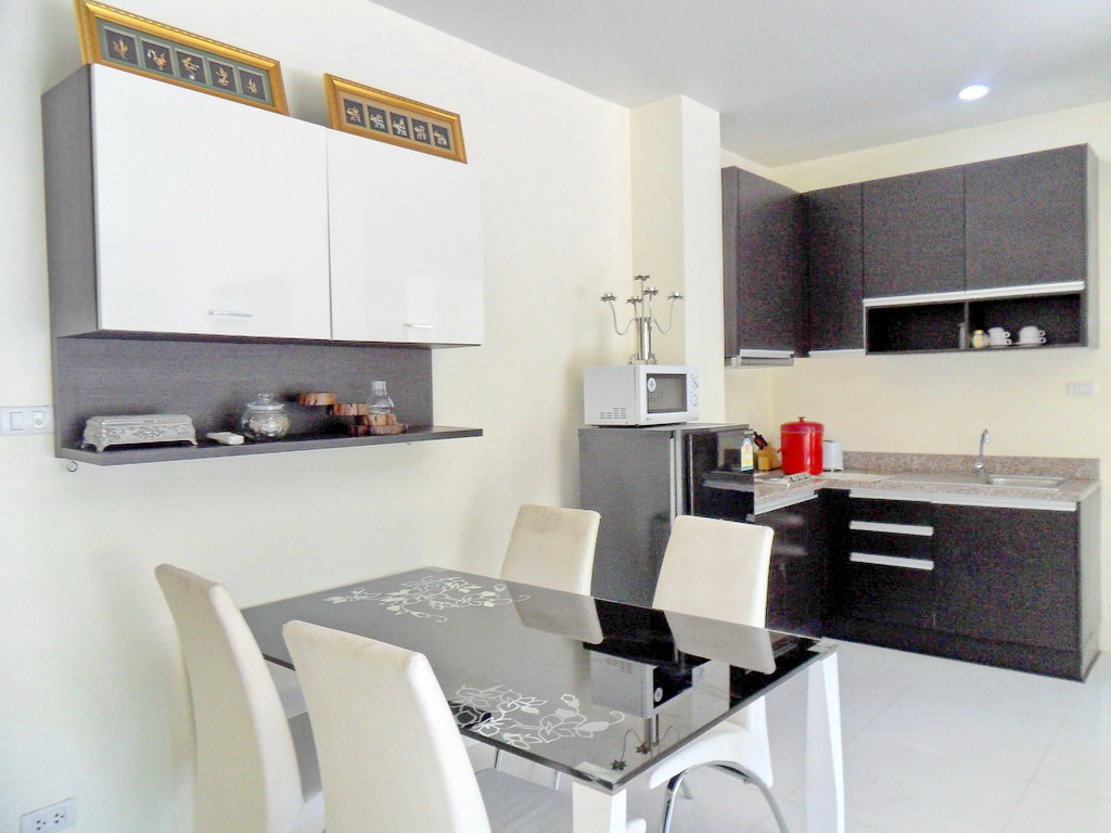 2 bedrooms Condo in Kamala for Sale-v1_4935_ckm142-06.jpg