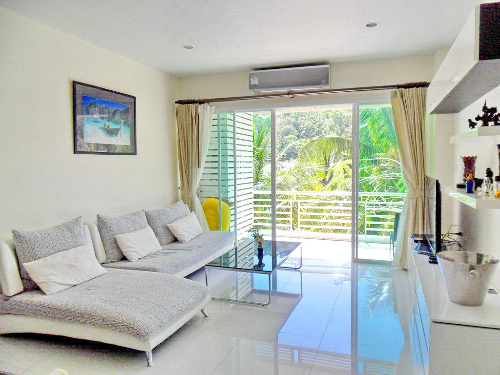 2 bedrooms Condo in Kamala for Sale-v1_5078_ckm142-03.jpg