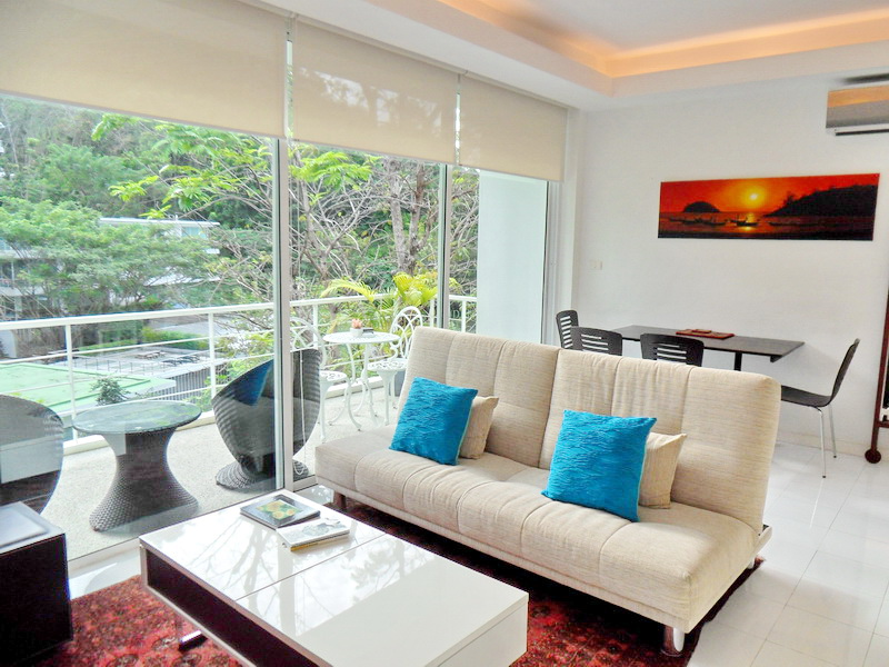 Spacious Modern condo in Kamala for Sale-v1_6572_moderncondoinkamalaforsale-02.jpg