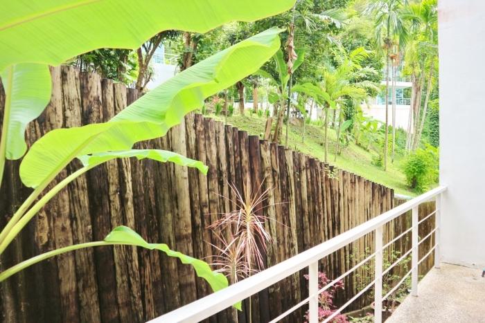 Foreign freehold Condo in Kamala for Sale-kamala_studio_condo_8.jpg