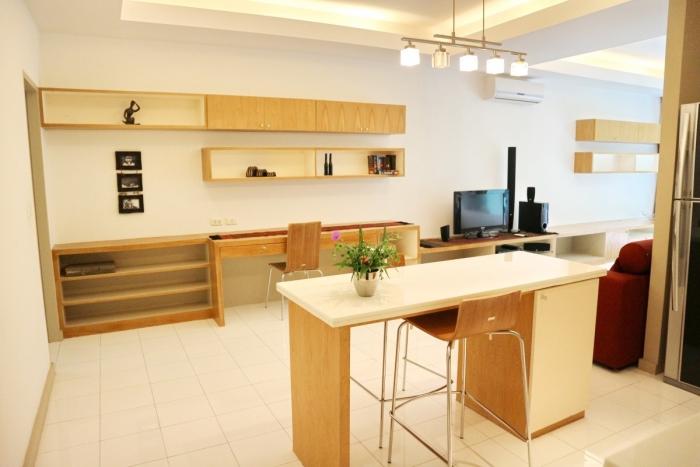 Foreign freehold Condo in Kamala for Sale-kamala_studio_condo_5.jpg