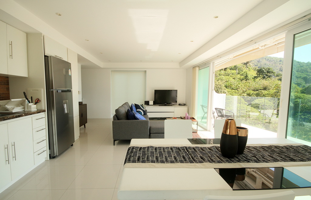 Ocean view condominium in Kata for Rent-v1_2612_newpic.jpg