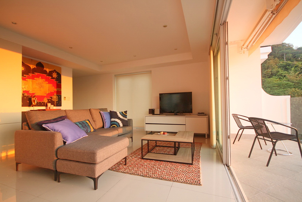 Ocean view condominium in Kata for Rent-v1_7958_bbb..jpg