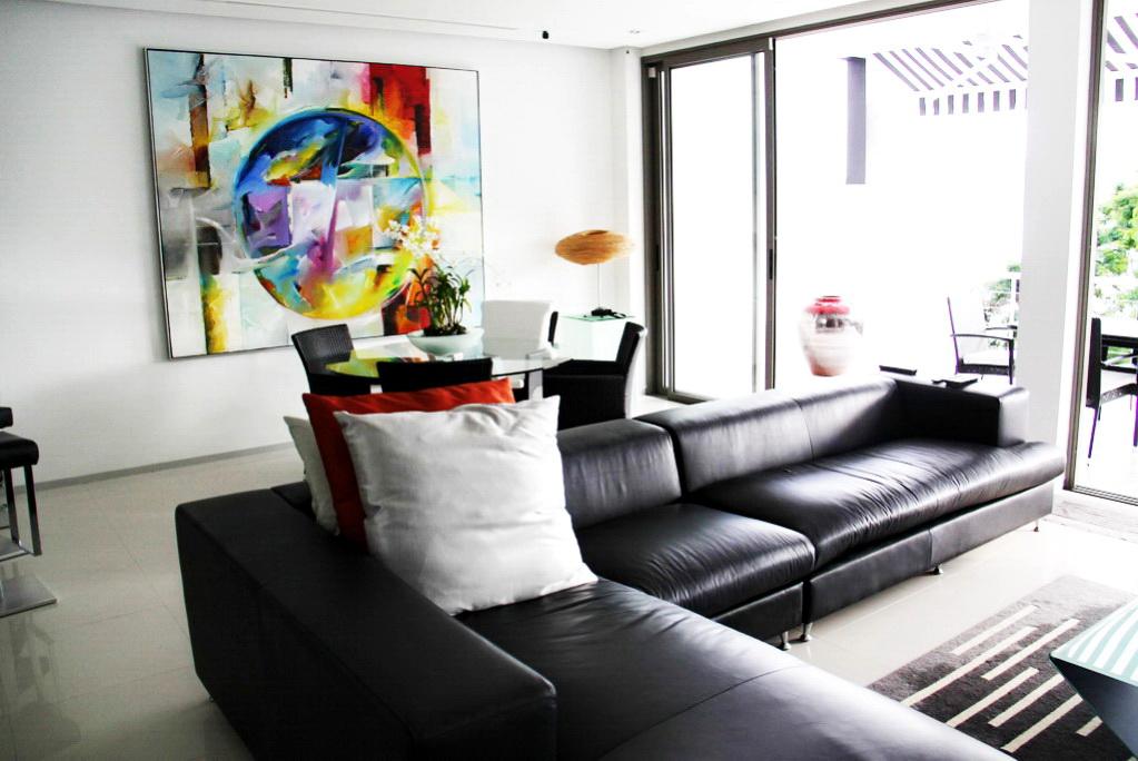 Ocean View Villa for Rent-v1_6083_rp546-02.jpg