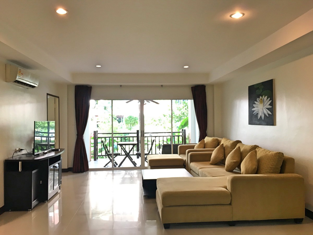 1st floor unit apartment in Nai Harn for Rent-007.jpg