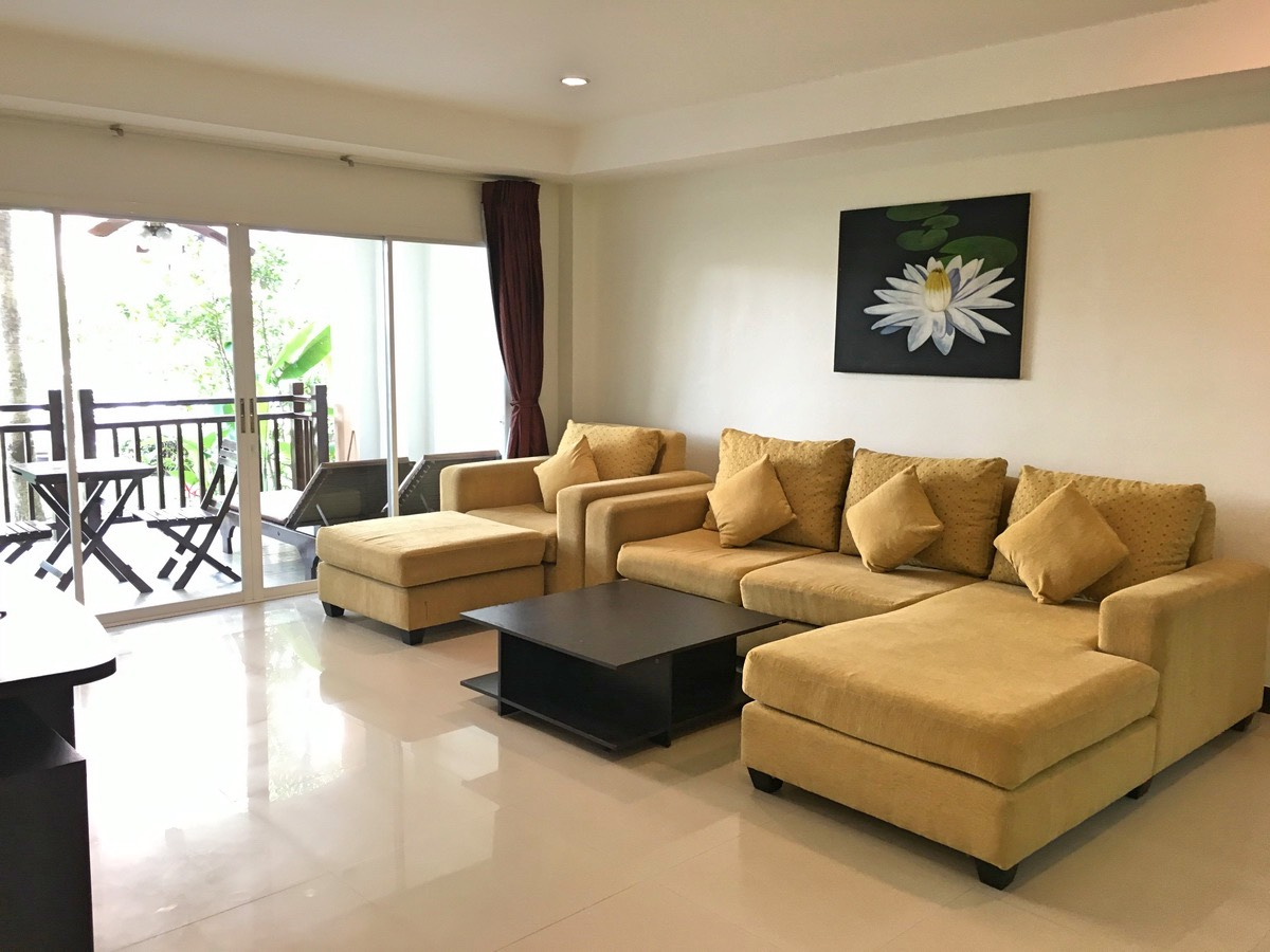 1st floor unit apartment in Nai Harn for Rent-004.jpg