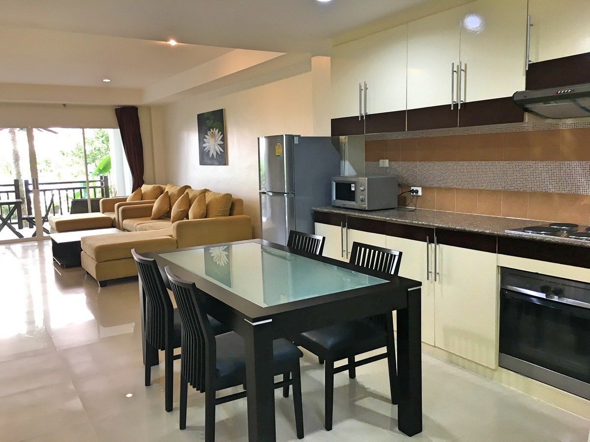 1st floor unit apartment in Nai Harn for Rent-008.jpg