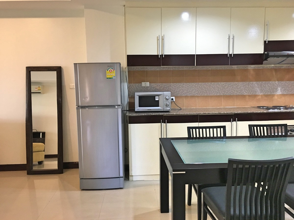1st floor unit apartment in Nai Harn for Rent-010.jpg