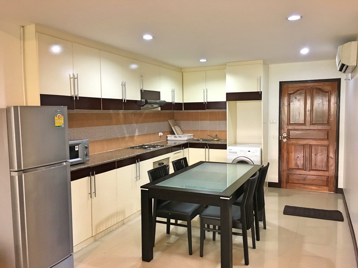 1st floor unit apartment in Nai Harn for Rent-006.jpg
