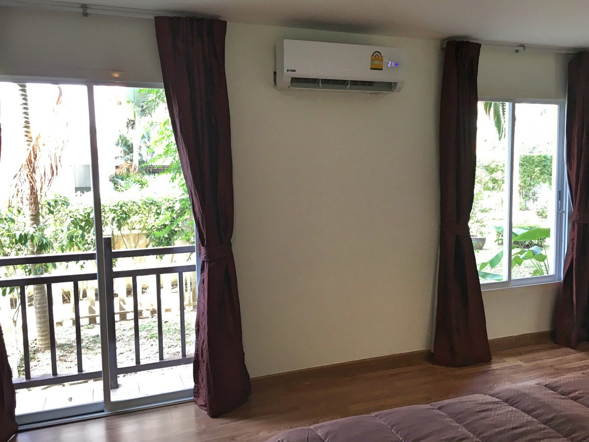 1st floor unit apartment in Nai Harn for Rent-018.jpg