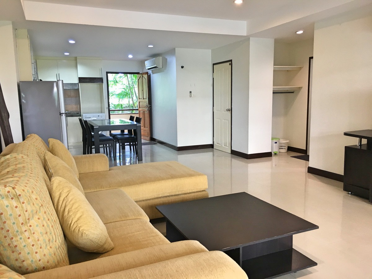 1st floor unit apartment in Nai Harn for Rent-011.jpg
