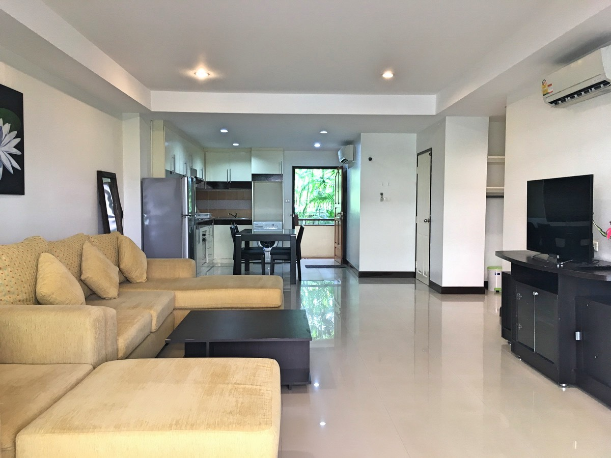 1st floor unit apartment in Nai Harn for Rent-020.jpg