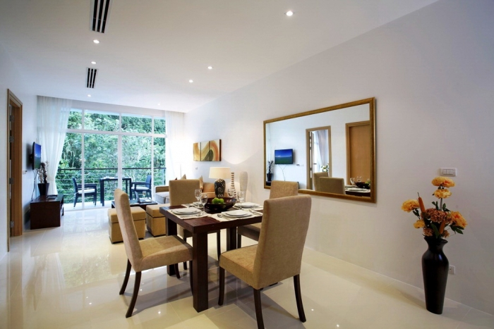 2 BRs trendy apartment in Kamala  for Rent-v1_9720_2bedroomapartmentinkamalaforrent-05.jpg