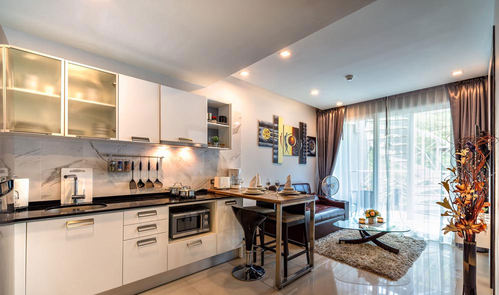 Foreign freehold duplex Condo in Patong  for Sale-Duplex_Condo_patong_for_Sale04.jpg