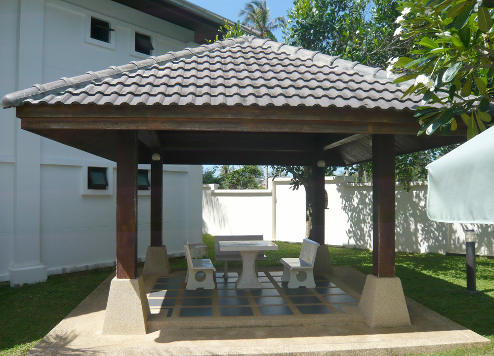 Ample 2 Bedroom Apartment for Sale in Rawai-Sala.JPG
