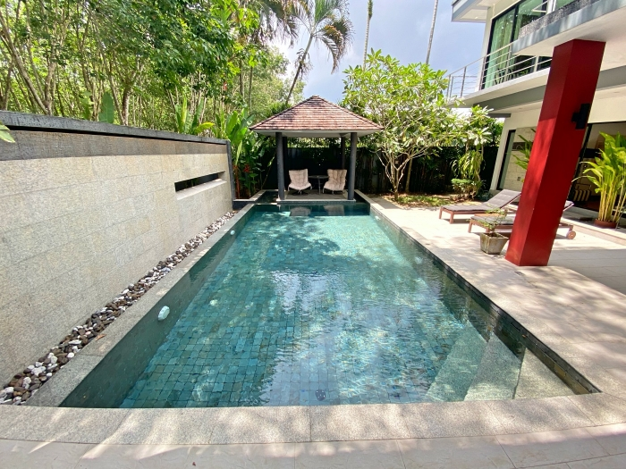 Luxury 3 Bedroom Villa in Cherng Talay for Rent-luxury-villa-phuket-38.jpg