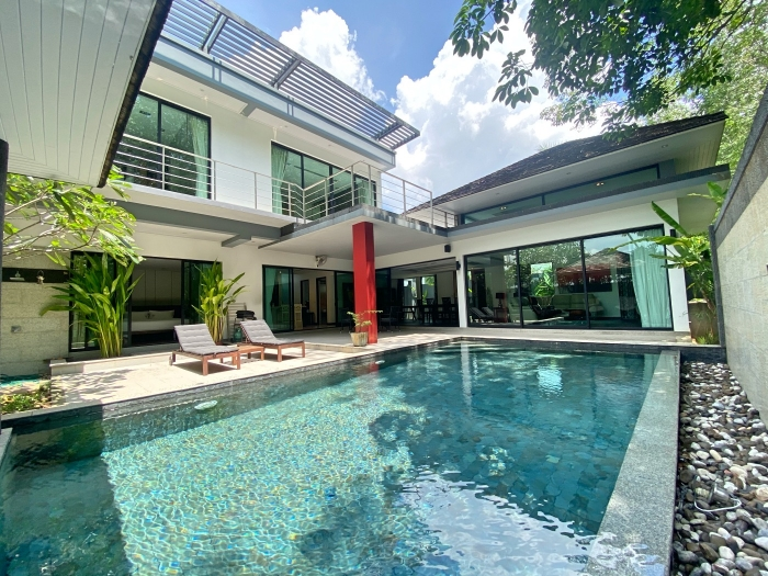 Luxury 3 Bedroom Villa in Cherng Talay for Rent-luxury-villa-phuket-13.jpg
