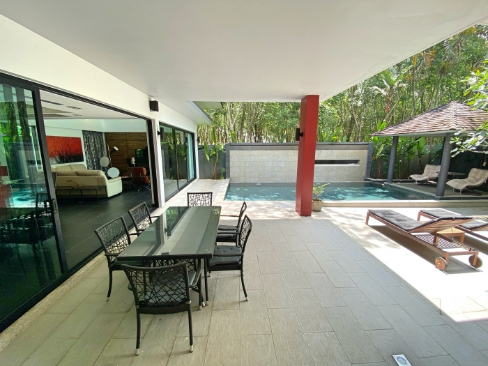 Luxury 3 Bedroom Villa in Cherng Talay for Rent-luxury-villa-phuket-28.jpg