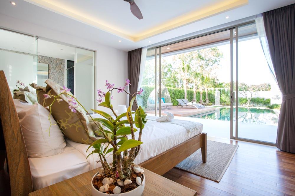 Tropical Pool Villas in Bangtao for Sale-Luxury-Villas-Bangtao-For-Sale05.jpg