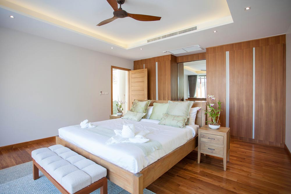 Tropical Pool Villas in Bangtao for Sale-Luxury-Villas-Bangtao-For-Sale04.jpg