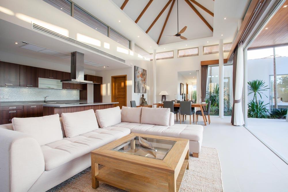Tropical Pool Villas in Bangtao for Sale-Luxury-Villas-Bangtao-For-Sale09.jpg