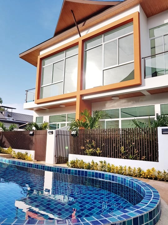 Fantastic Pool Access Villas in Kamala for Sale-APnest26.jpg