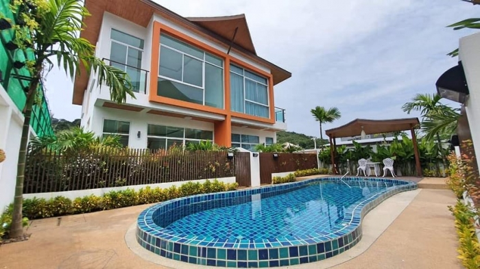 Fantastic Pool Access Villas in Kamala for Sale-APnest25.jpg