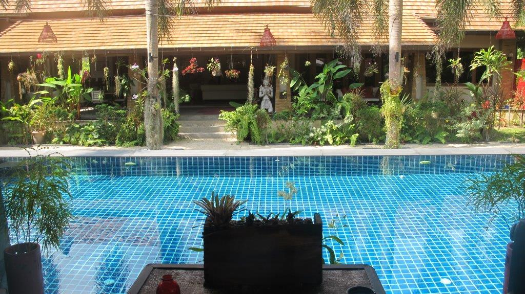 3 Bedroom Pool Villa in Paklok for Sale.-4Bedroom_Pool_Villa_paklok_For_Sale01.jpg